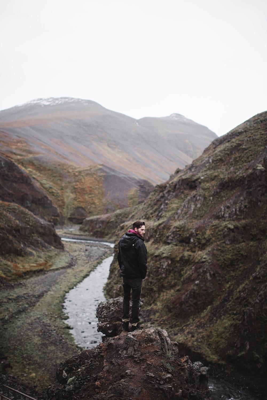IcelandSept_012.jpg