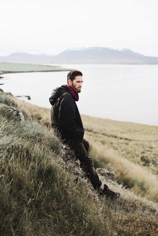 IcelandSept_023.jpg