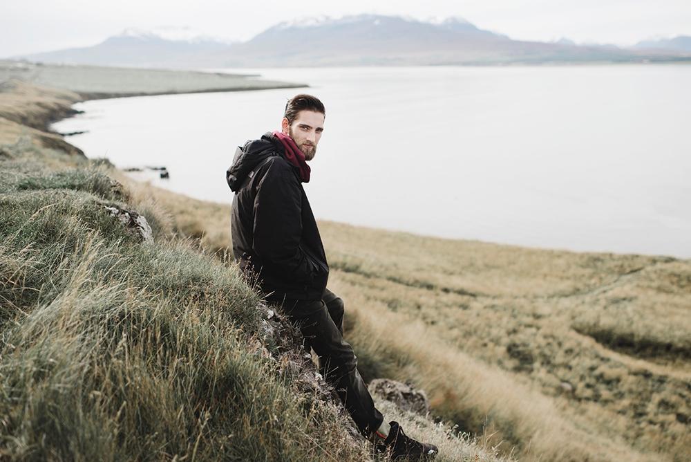 IcelandSept_024.jpg