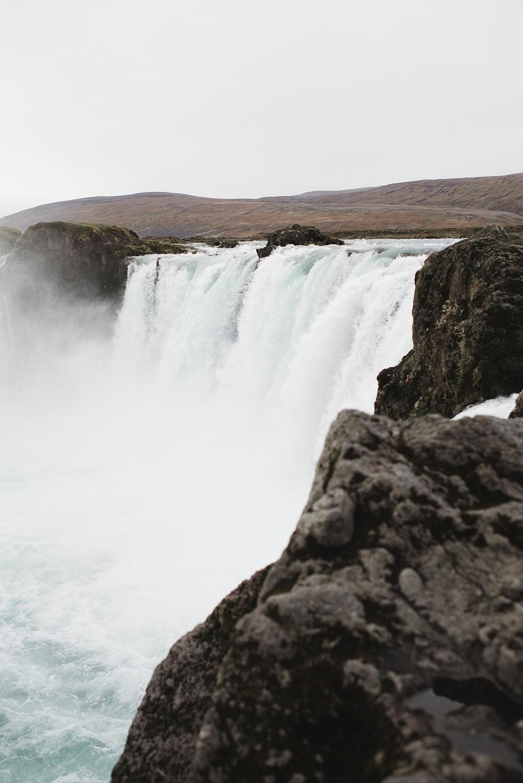 IcelandSept_029.jpg
