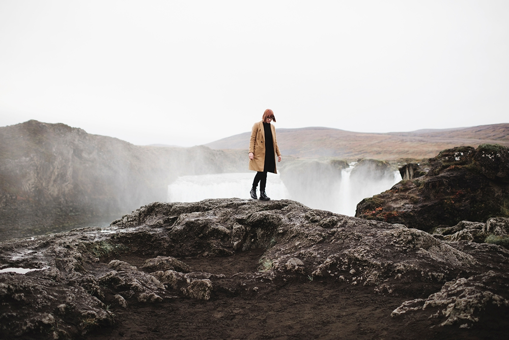 IcelandSept_030.jpg