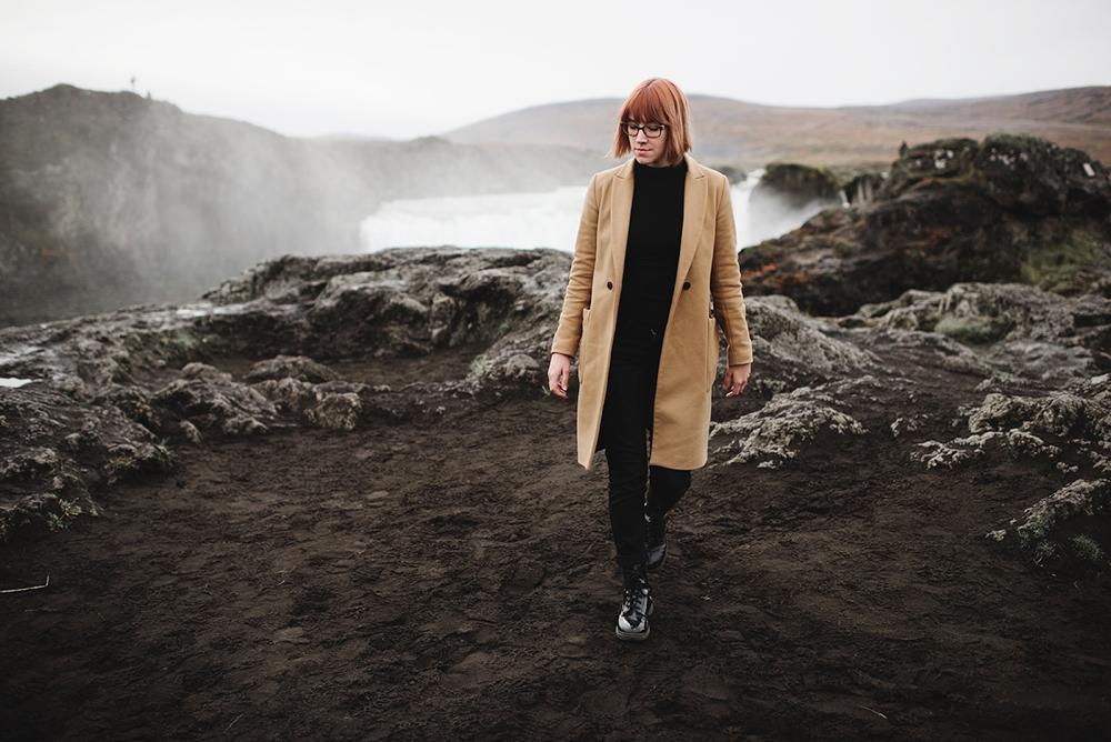 IcelandSept_031.jpg