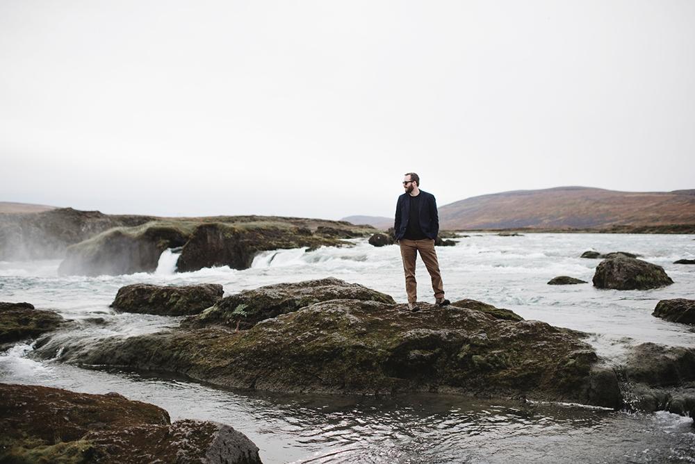 IcelandSept_037.jpg