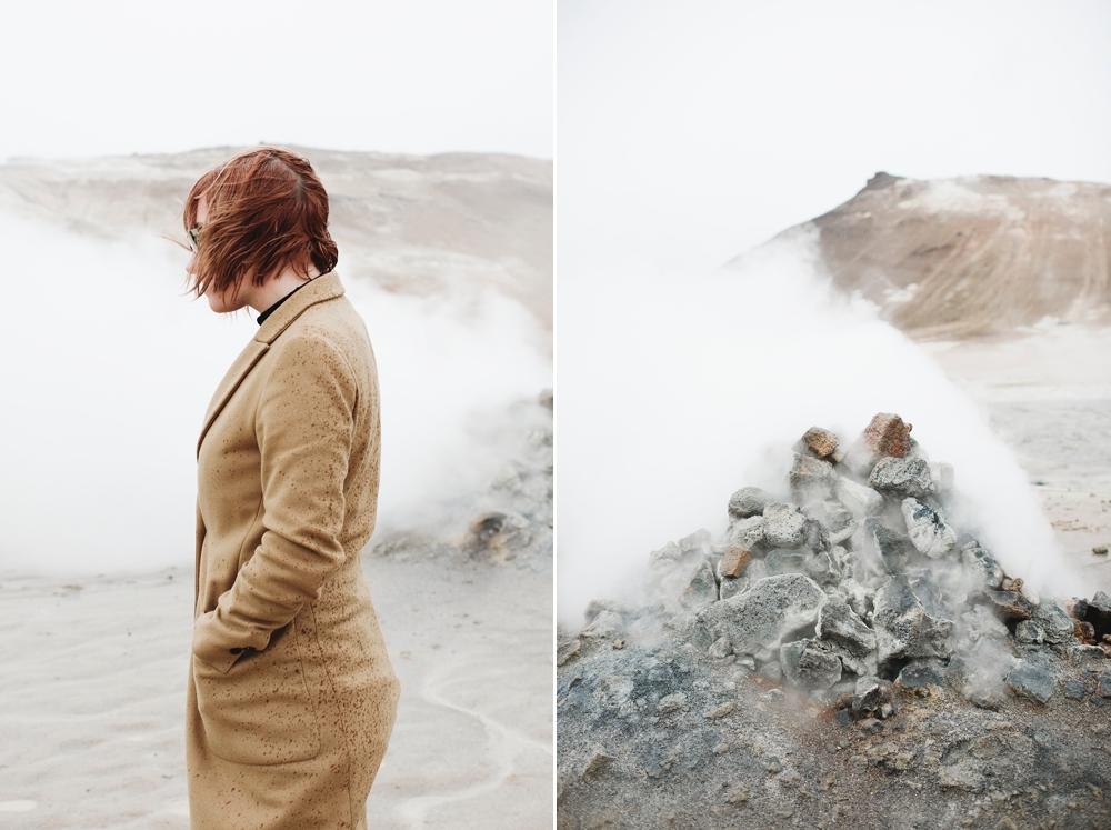 IcelandSept_064.jpg