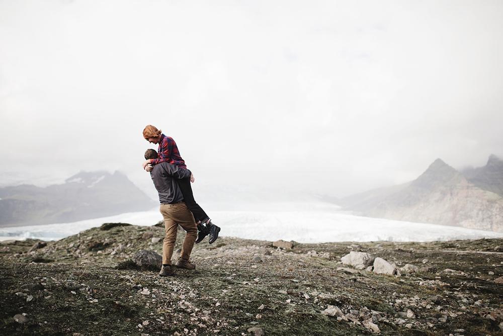 IcelandSept_076.jpg