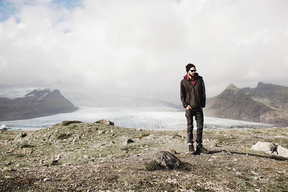 IcelandSept_084.jpg