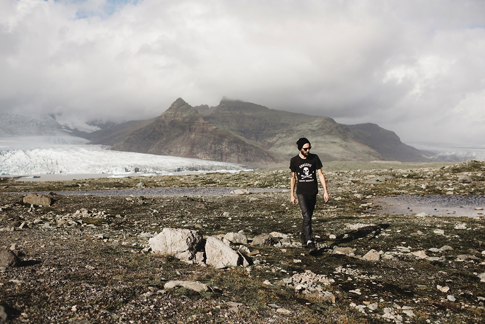 IcelandSept_087.jpg