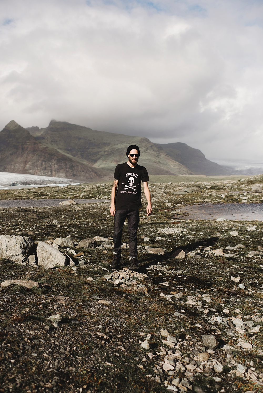 IcelandSept_089.jpg