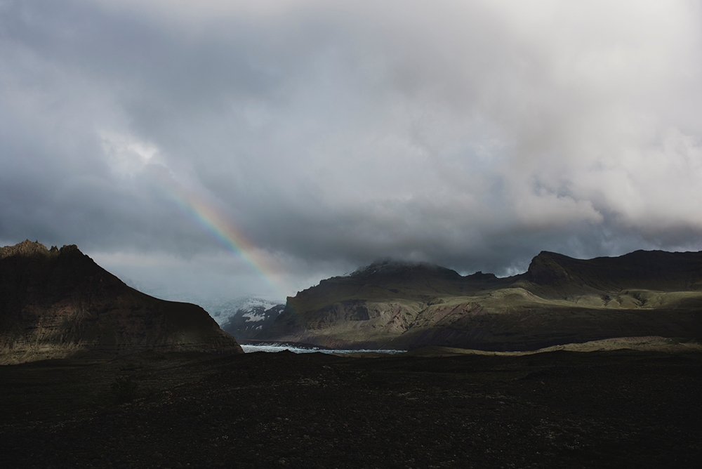 IcelandSept_100.jpg