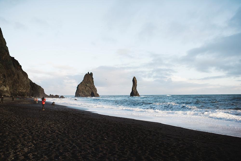 IcelandSept_108.jpg