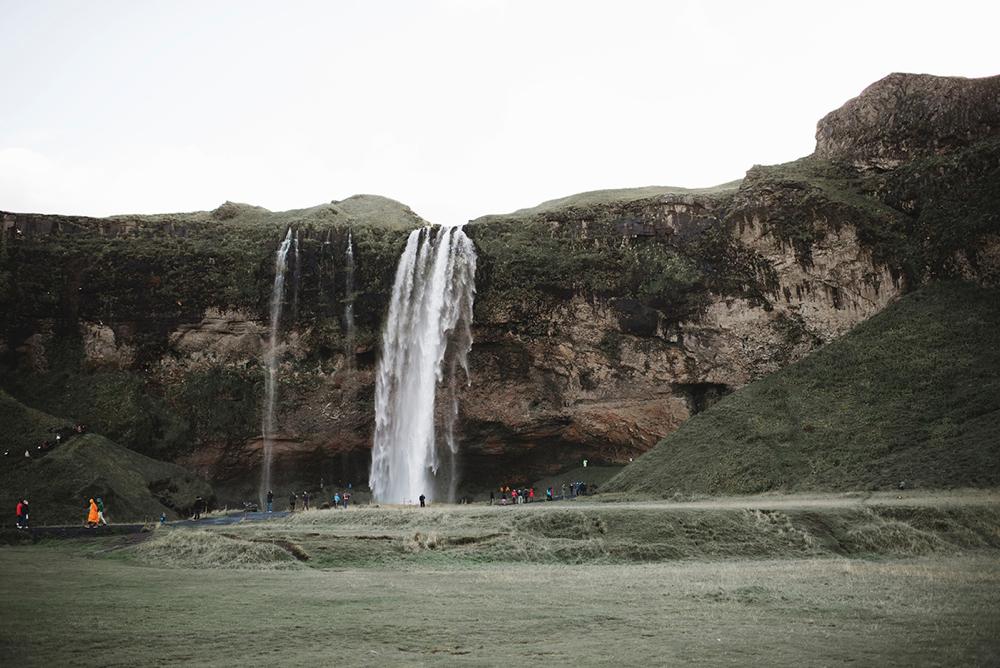 IcelandSept_128.jpg