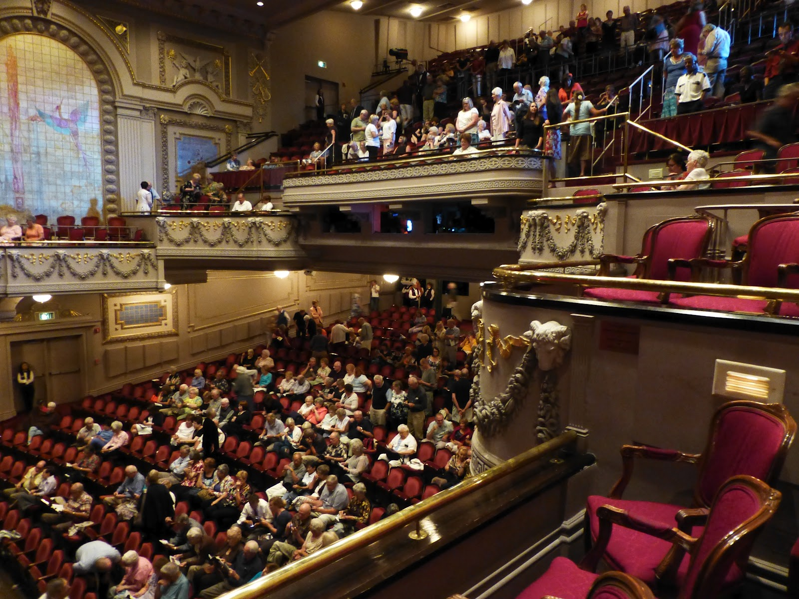 3b inside Ellen Eccles Theatre.JPG