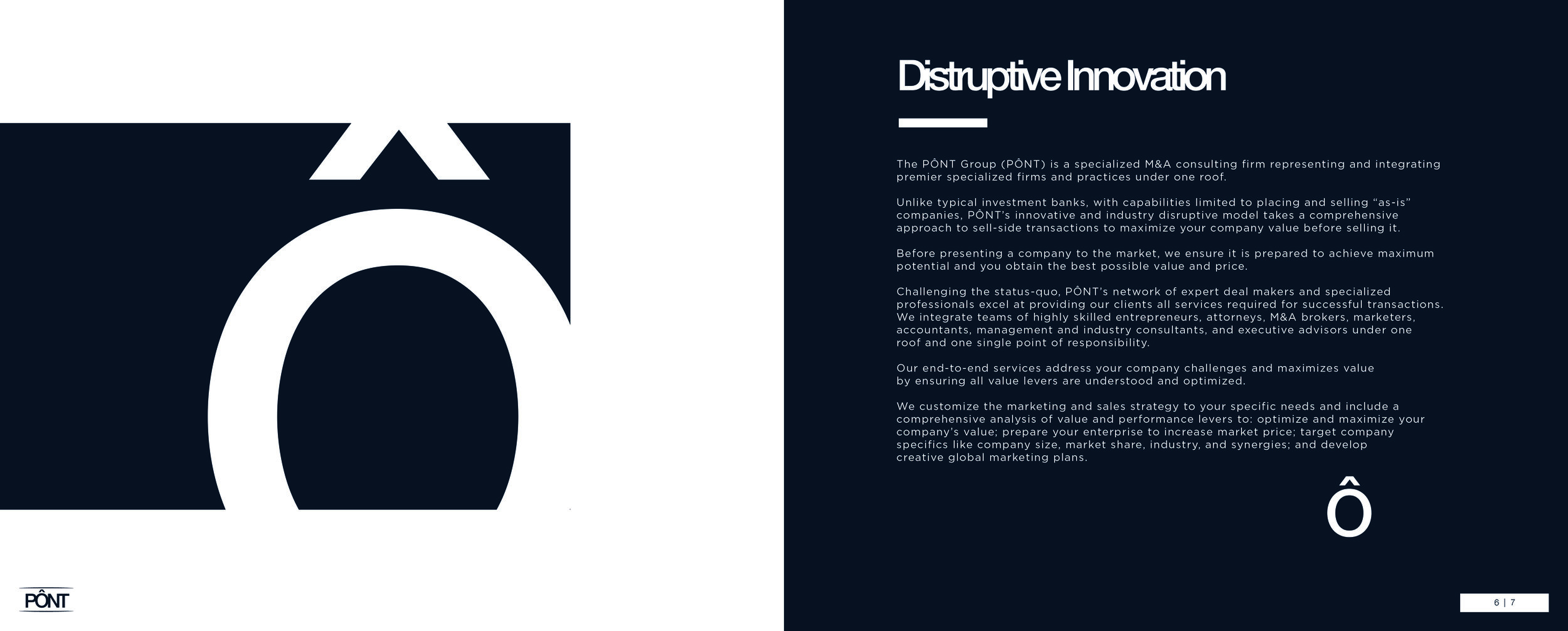 PONT BOOK 10x8 Disruptive.jpg