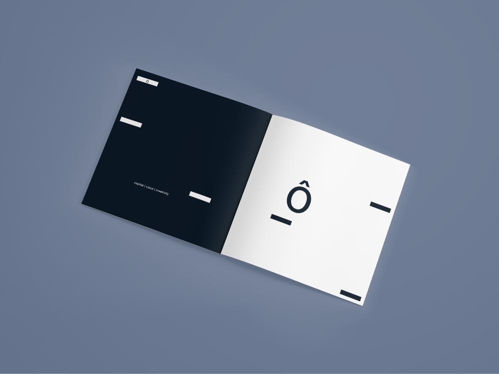 DIGITAL-MOCK-OF-PONT-1.jpg