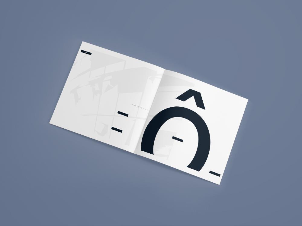 DIGITAL-MOCK-OF-PONT-2.jpg