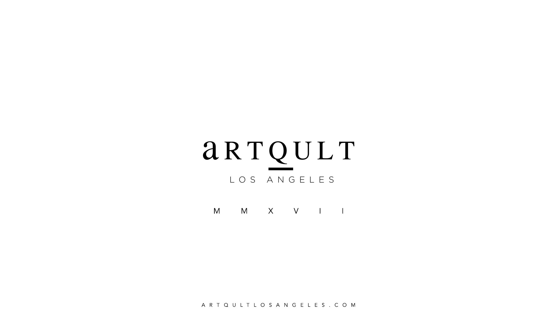 ARTQULT-LOS-ANGELES-LOOKBOOK-1.jpg