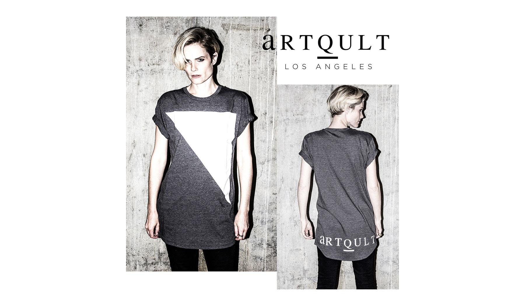 ARTQULT-LOS-ANGELES-LOOKBOOK-10.jpg