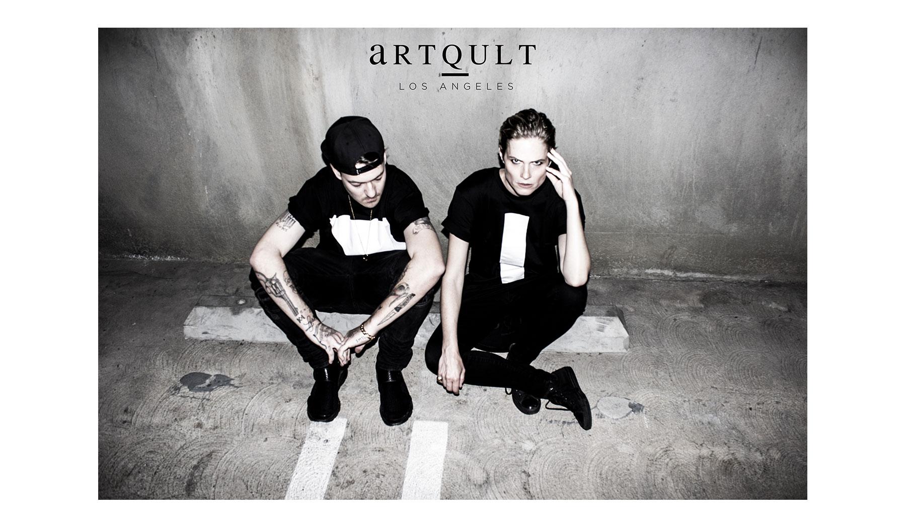 ARTQULT-LOS-ANGELES-LOOKBOOK-12.jpg