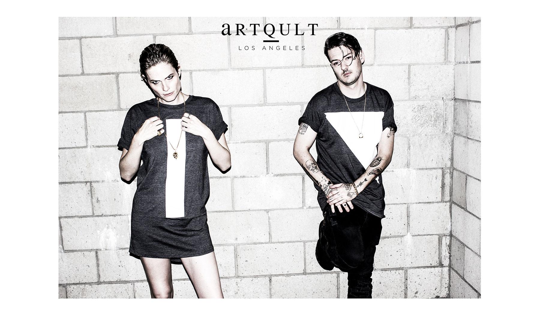 ARTQULT-LOS-ANGELES-LOOKBOOK-13.jpg