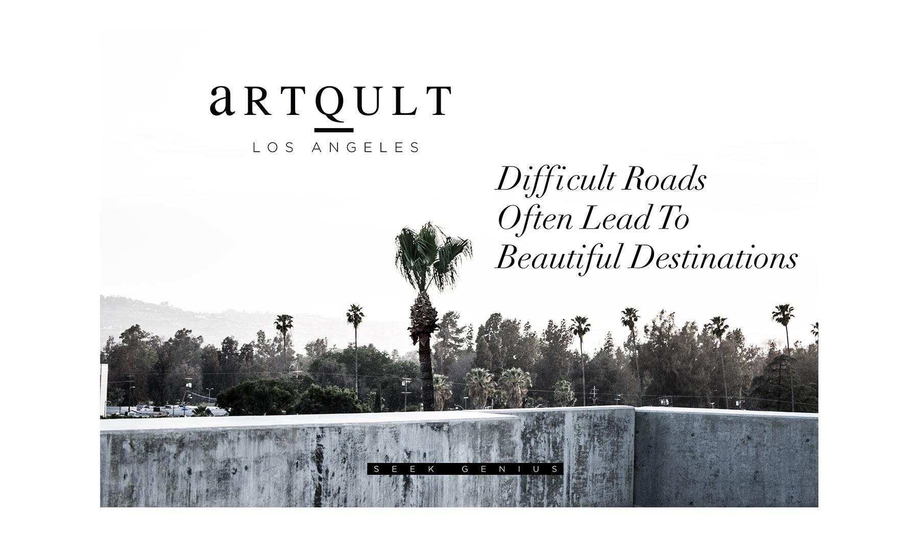ARTQULT-LOS-ANGELES-LOOKBOOK-14.jpg