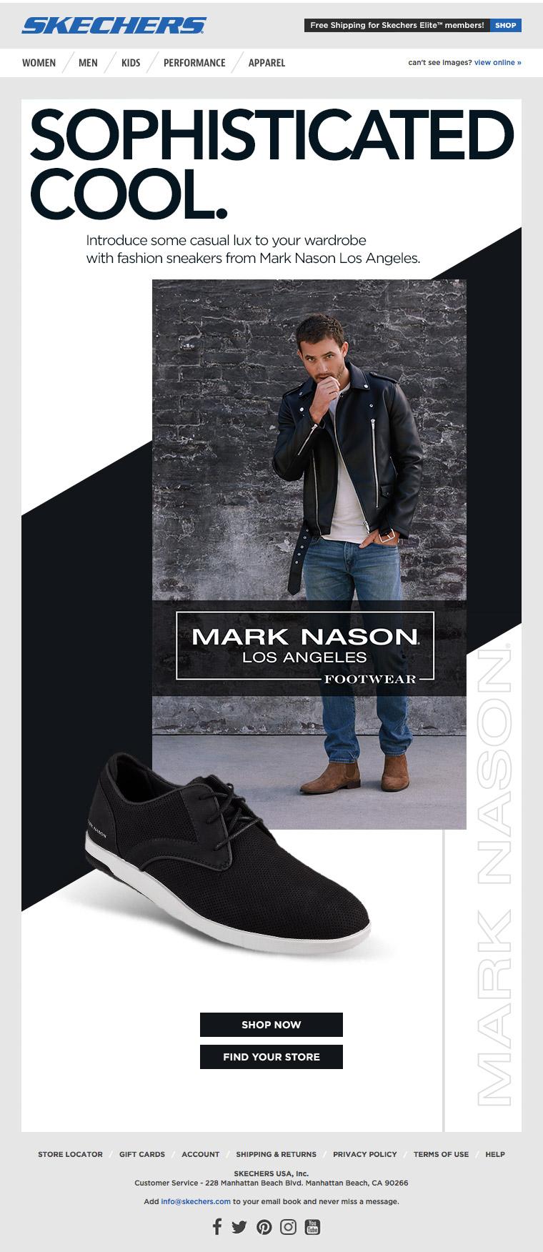 EML30092_Mens_Mark_Nason_Email_V4B.jpg