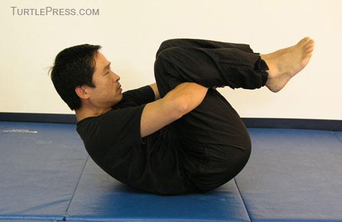 back_flexibility_2.jpg