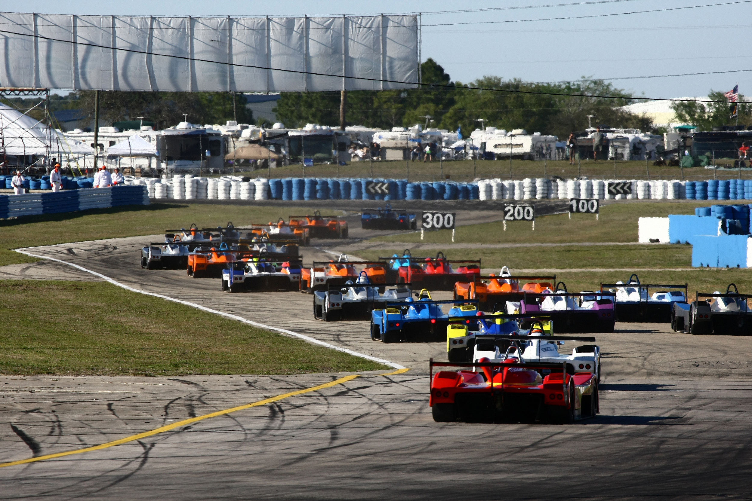 IMSA Sebring Mar.12-15, 2014 ColourTechSouth DL - 8 195.JPG