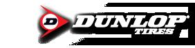 Dunlop Tires.png