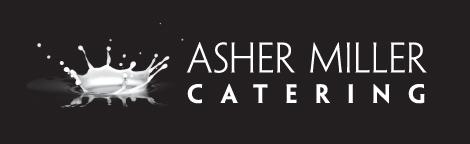 Asher Miller logo.jpg
