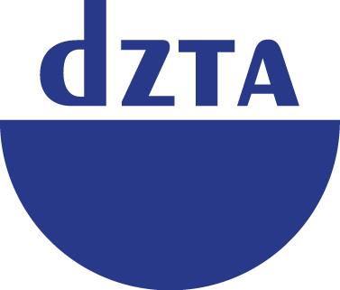 DZTA logo.jpg