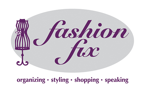 Fashion Fix Logo.jpg