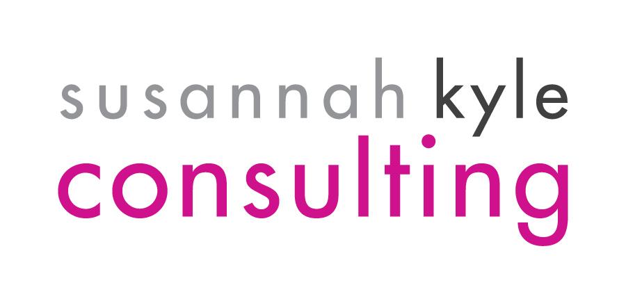 SKC_logo pink.jpg