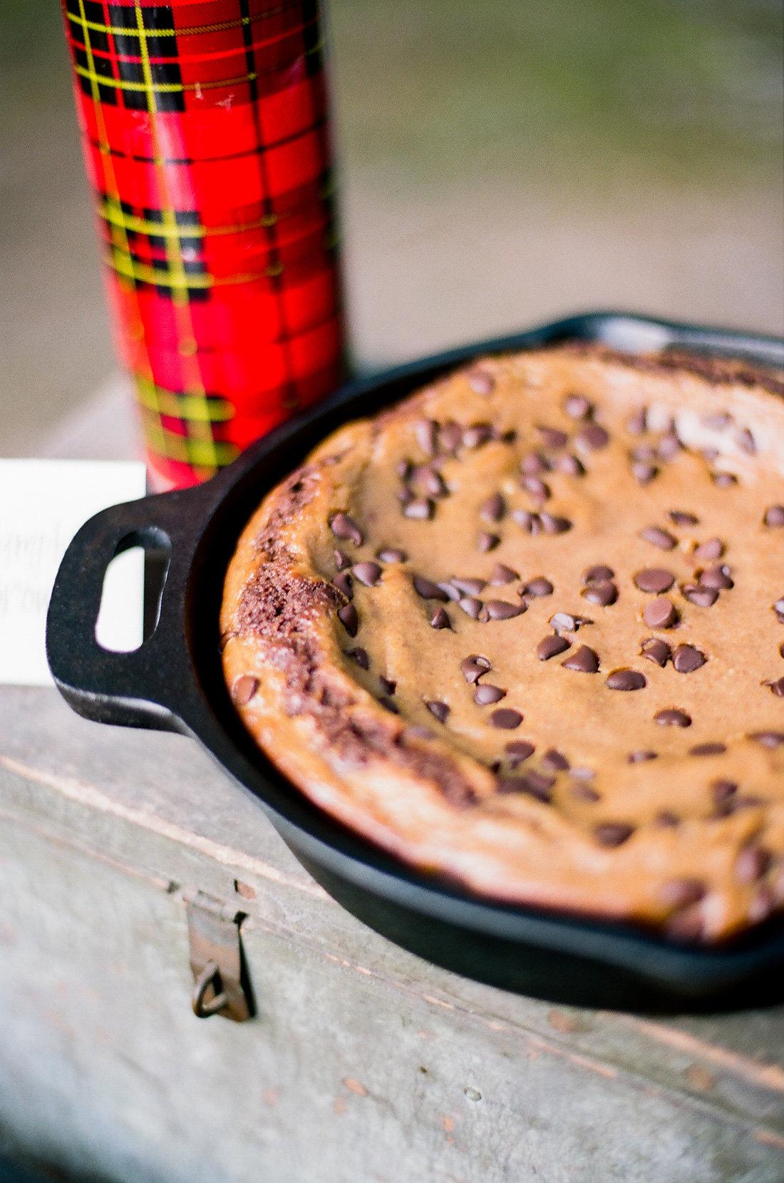 prop + food styling: jennifer oatsvall of {feather + oak}, photography:  jenna henderson