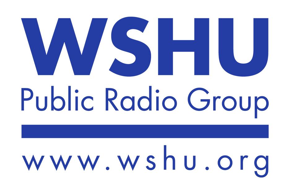 WSHU-vector-Blue.png