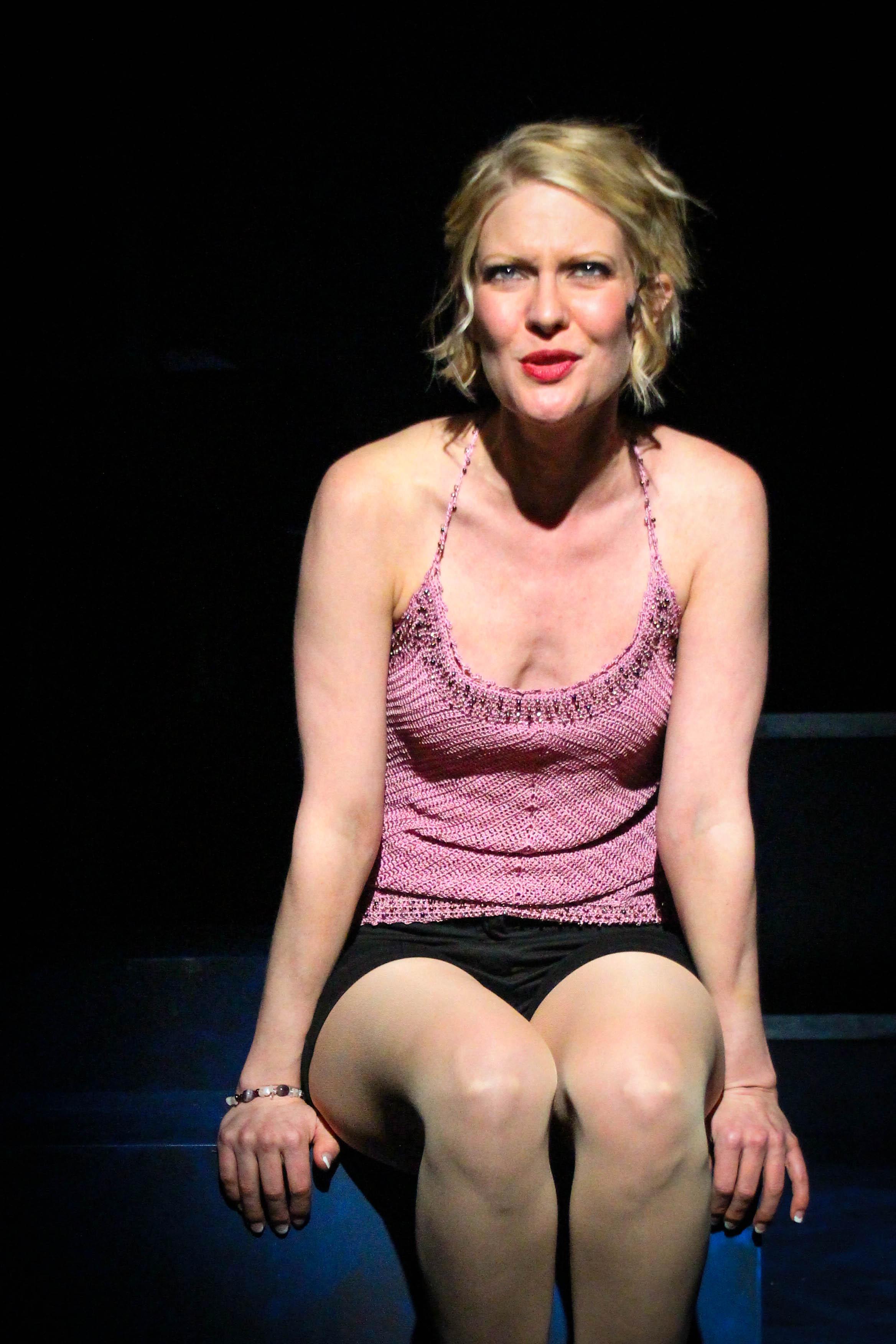 Jennifer Malenke