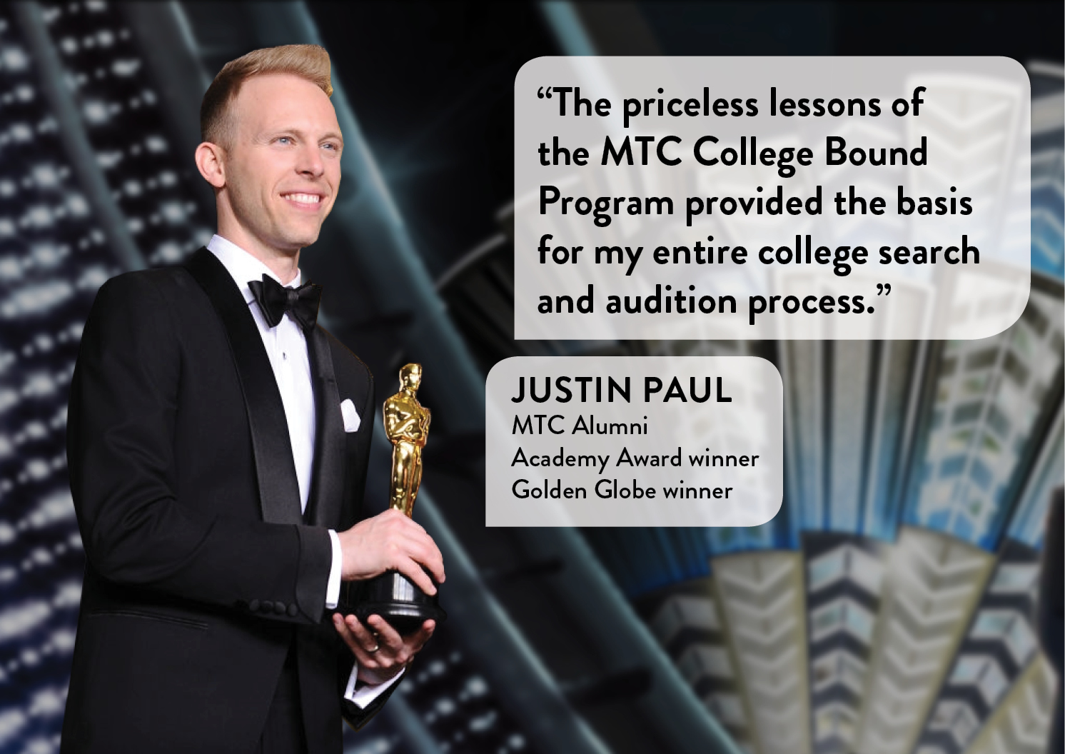 CollegeBound_Quote_JustinPaul_A.jpg