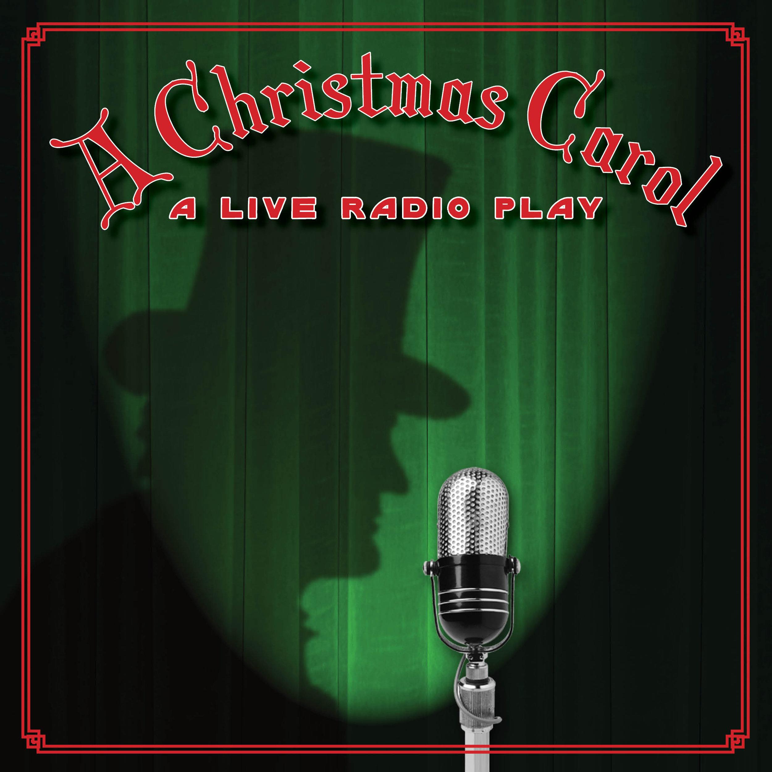 ChristmasCarol_Logo_Sq_A.jpg