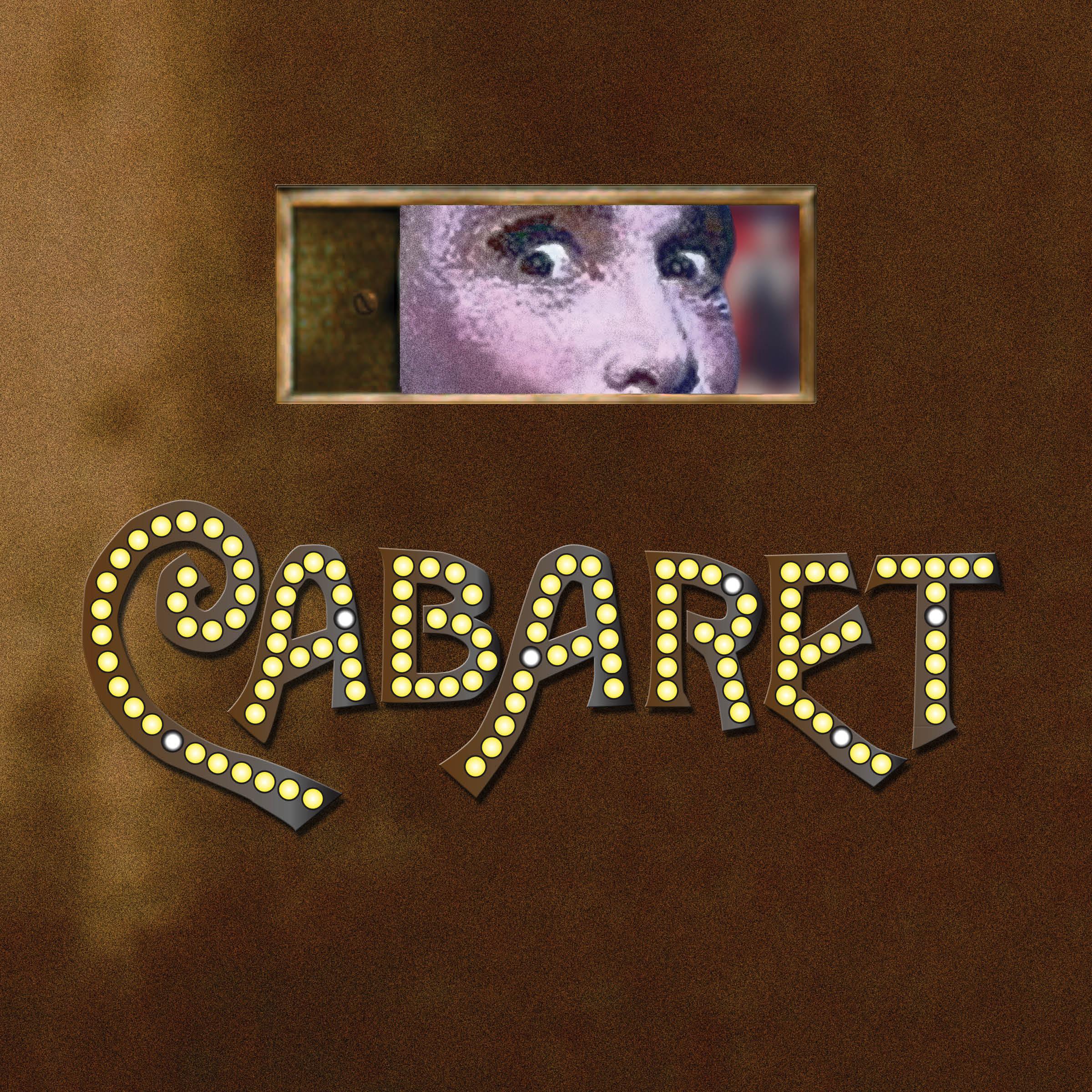 MTC1819_Sq_Logos_Cabaret_A.jpg