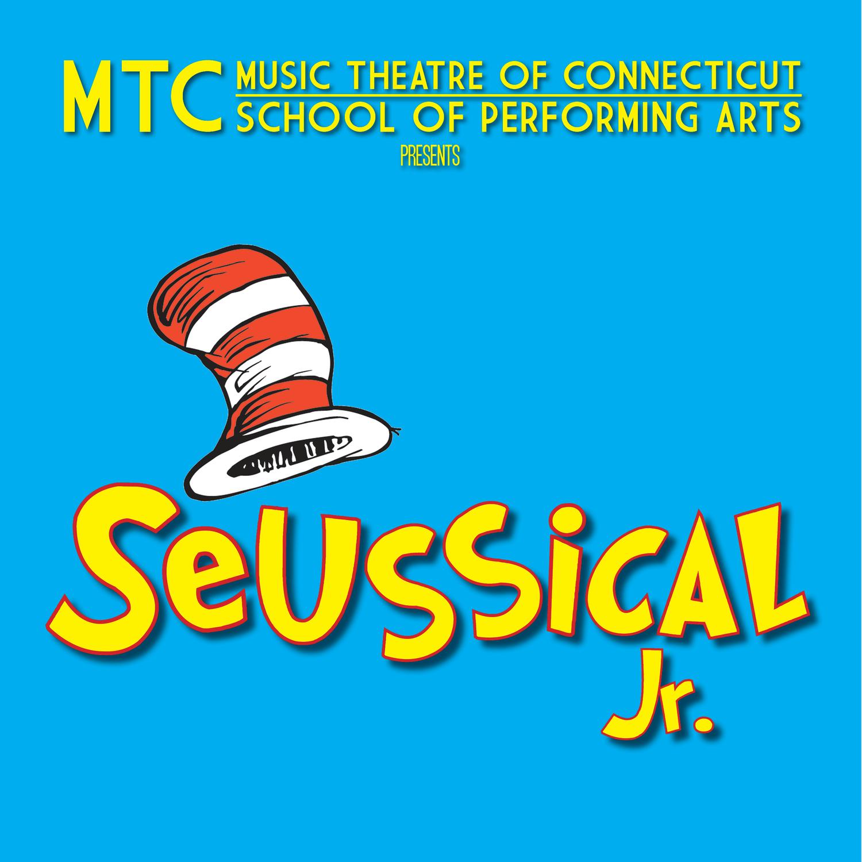 Seussical Jr Logo 2.jpg