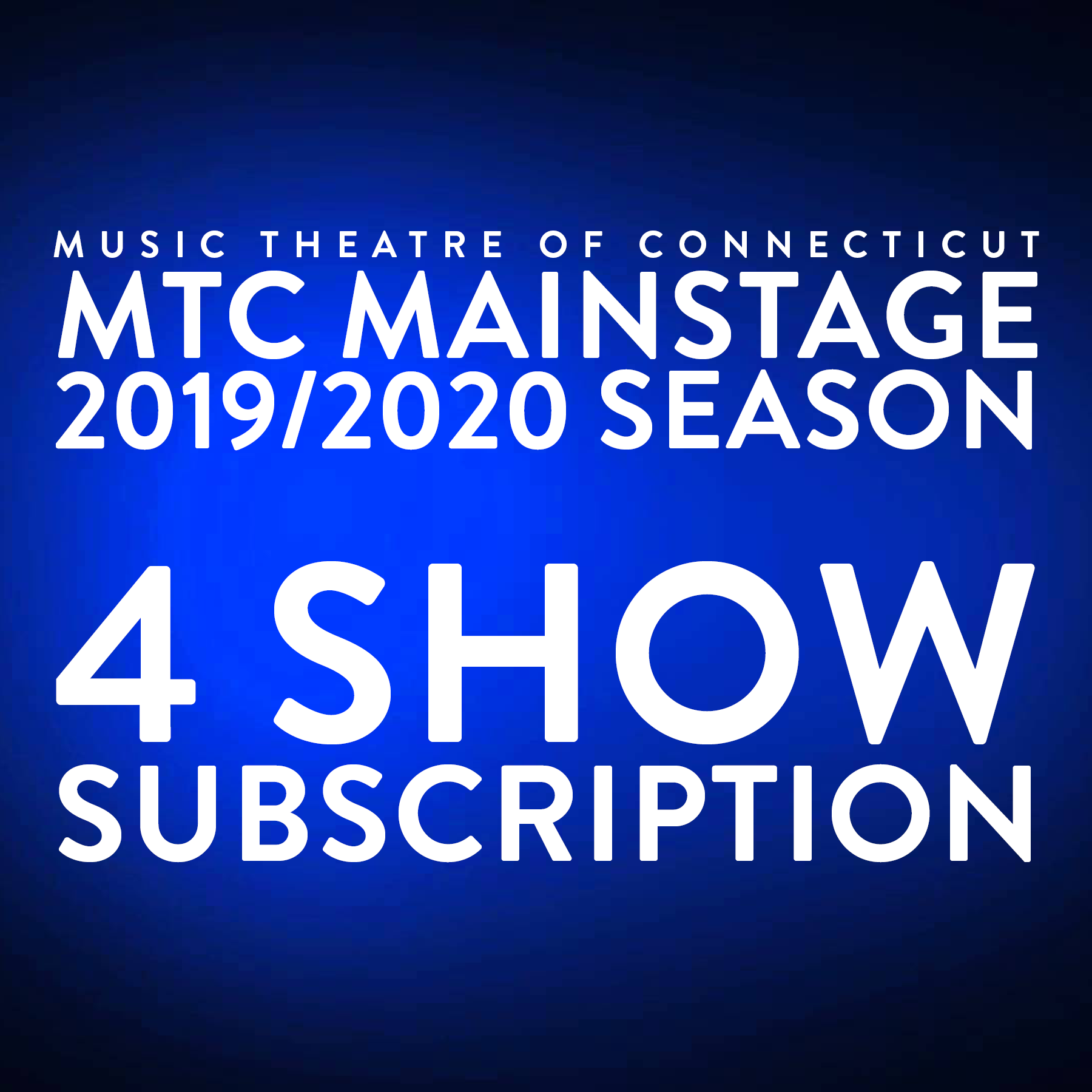 MTC sub 4.jpg