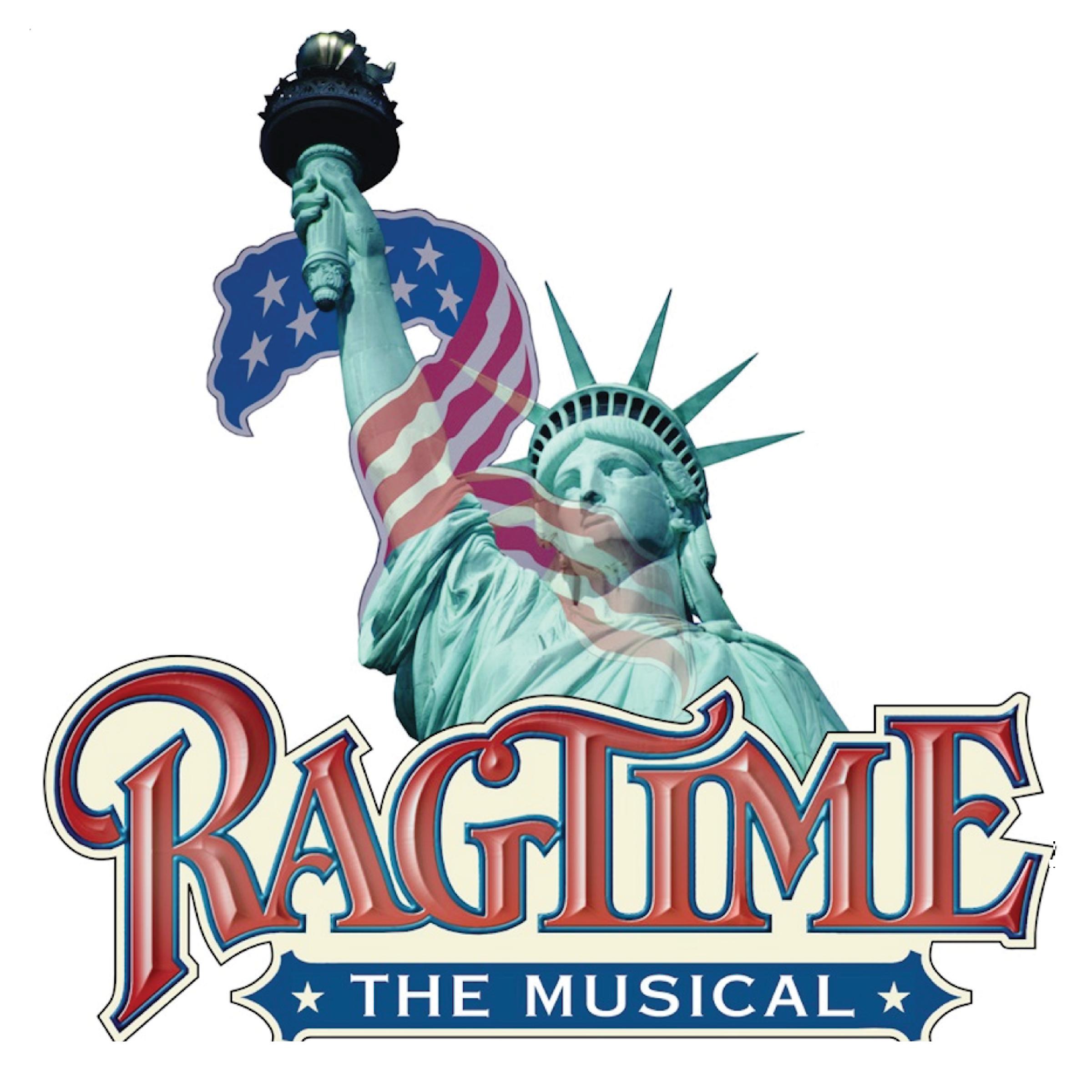 Ragtime_Logo_A_Sq.jpg