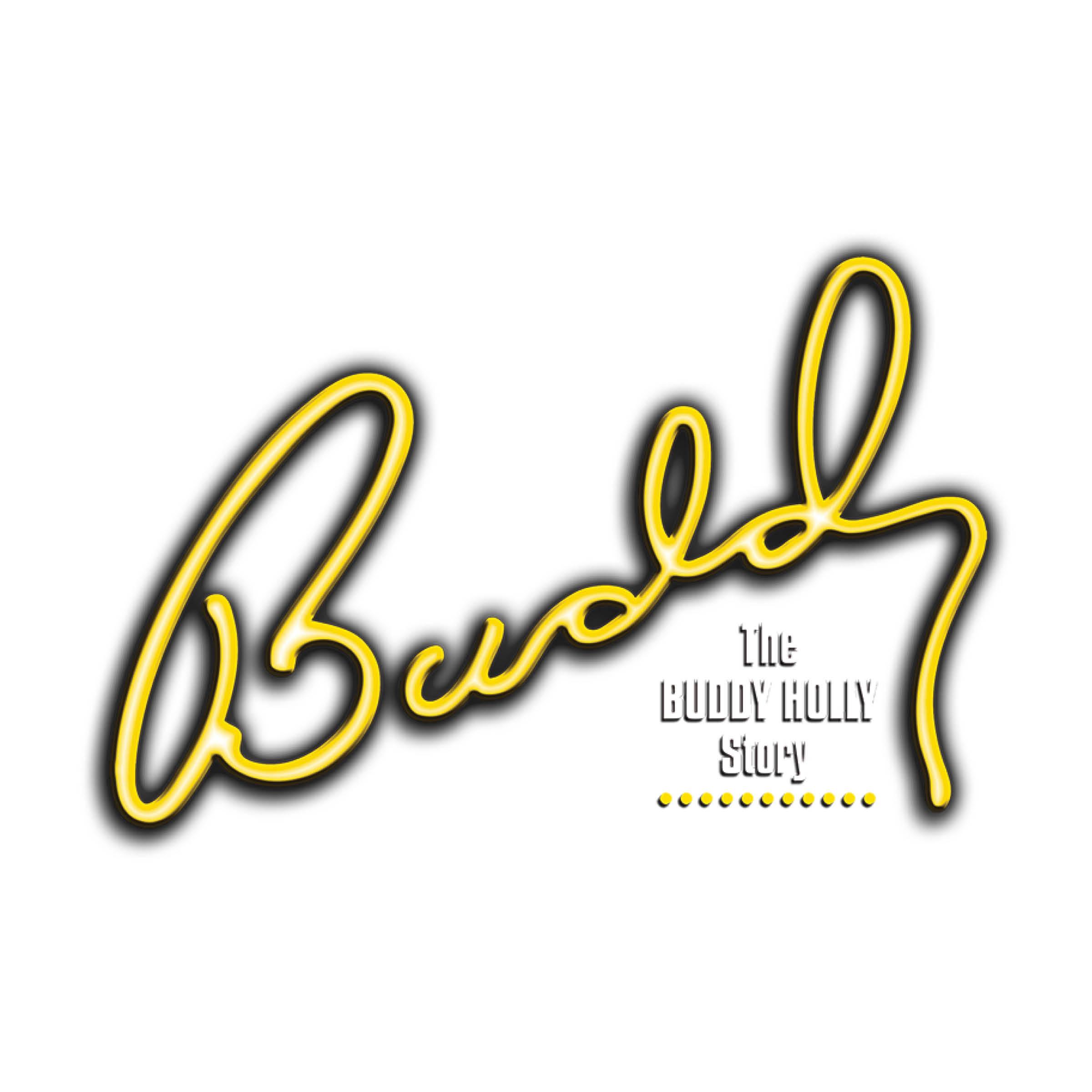 Buddy_Logo_A_Sq.jpg