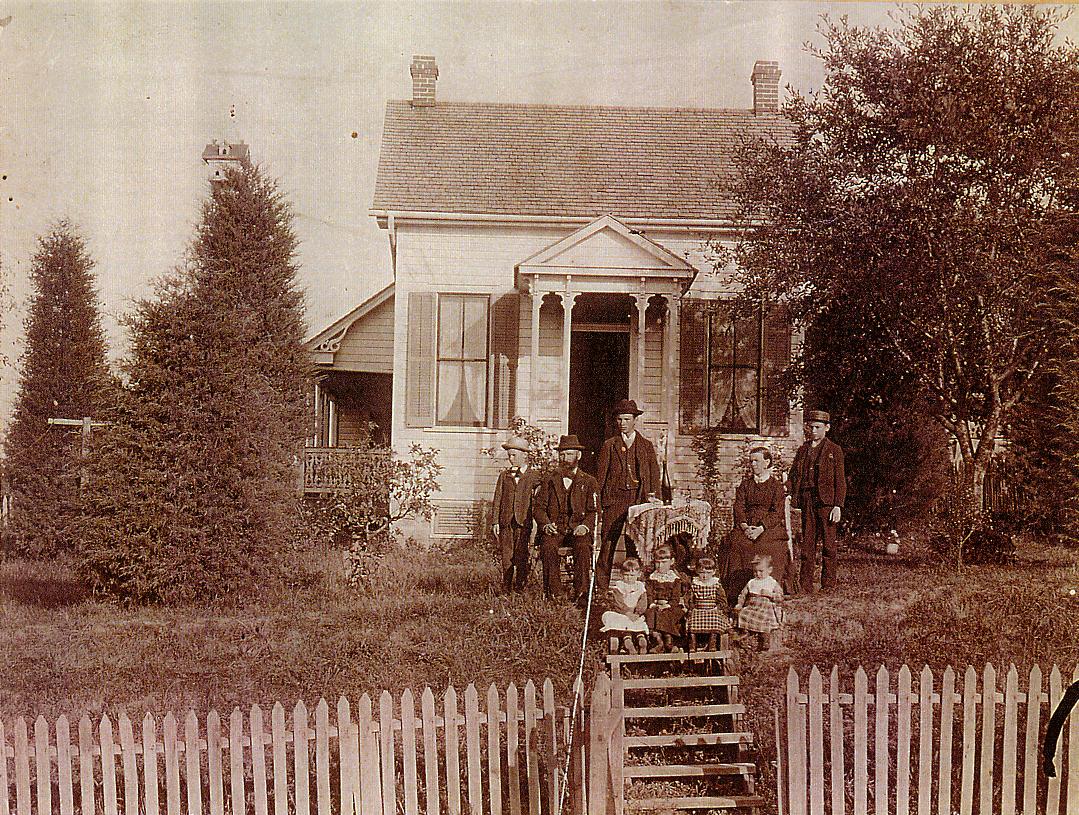 170 church old house photo.jpg