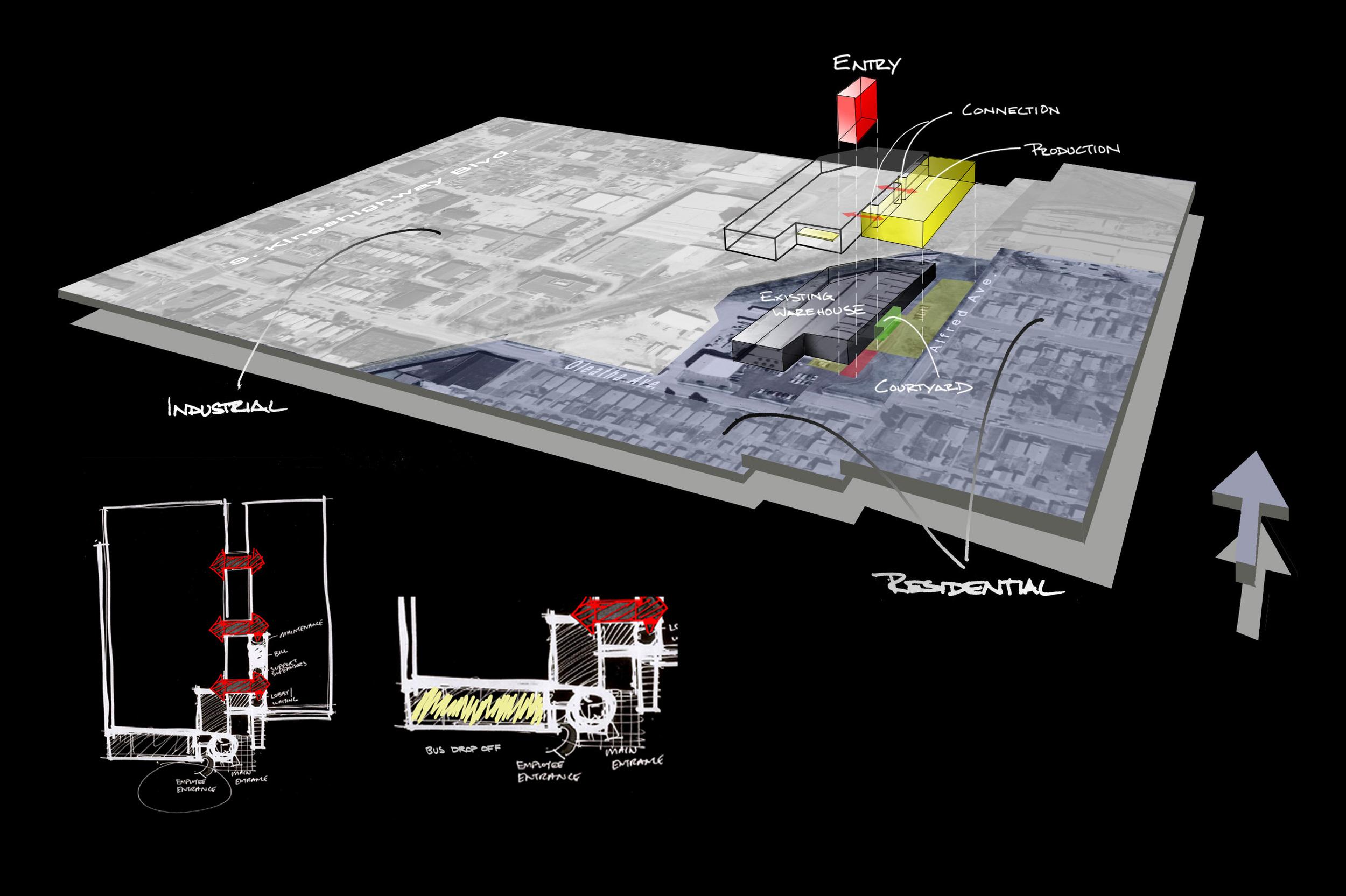aia_ia 3d diagram (final).jpg