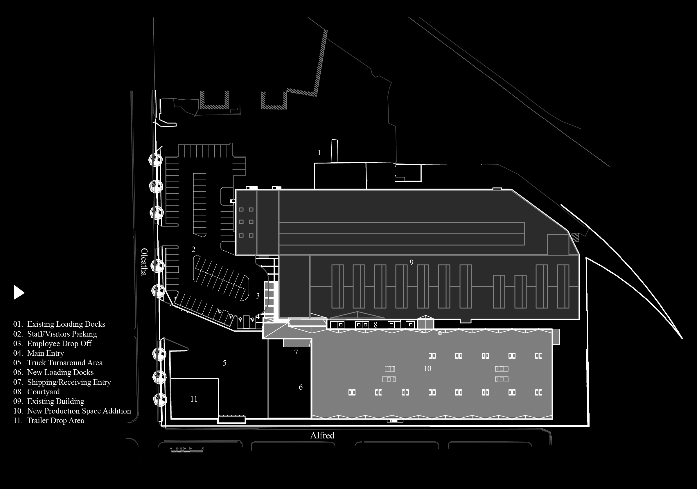 SP-01_aia- site plan 2_BW2.jpg