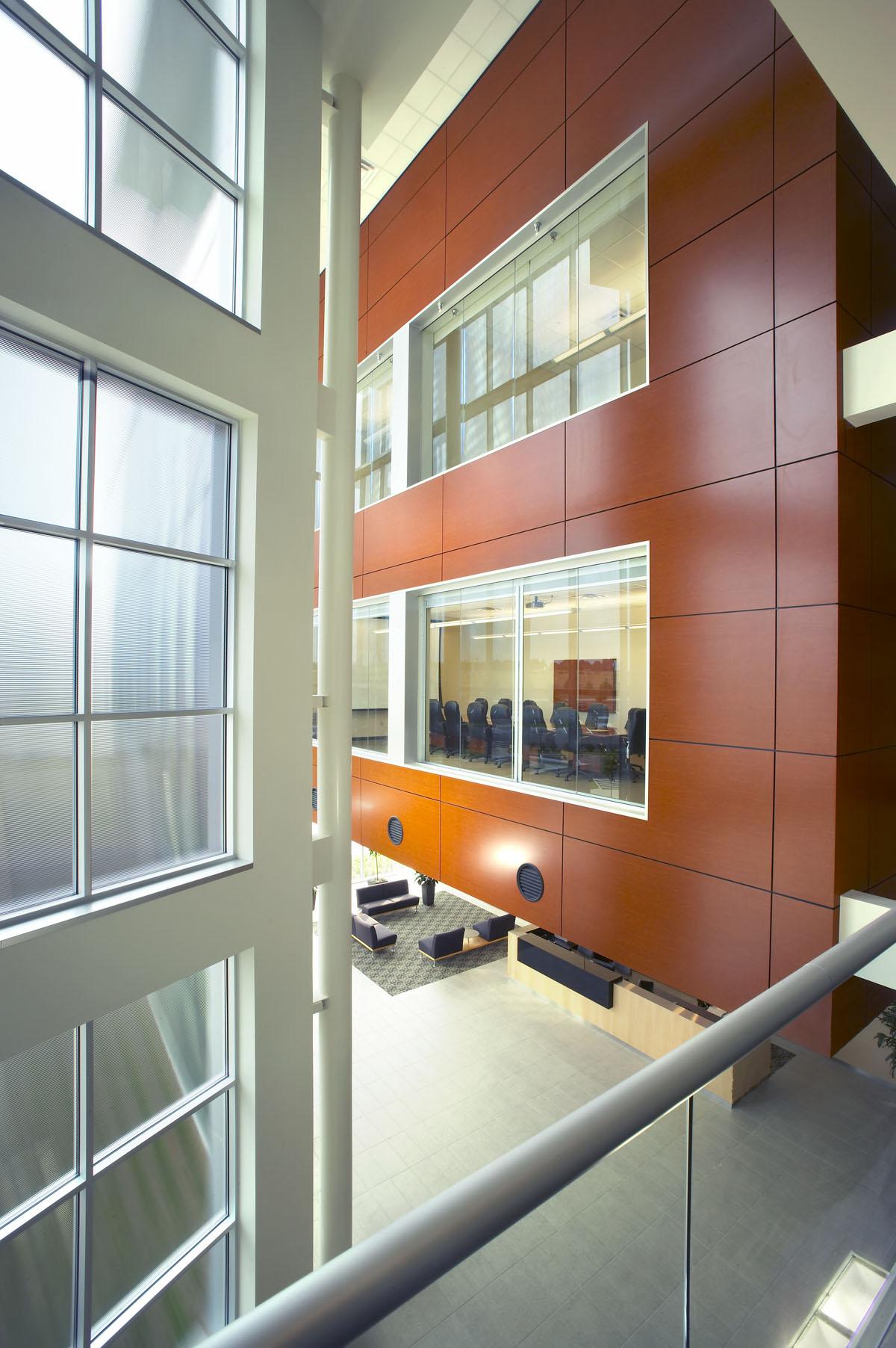 2nd Floor MED.jpg