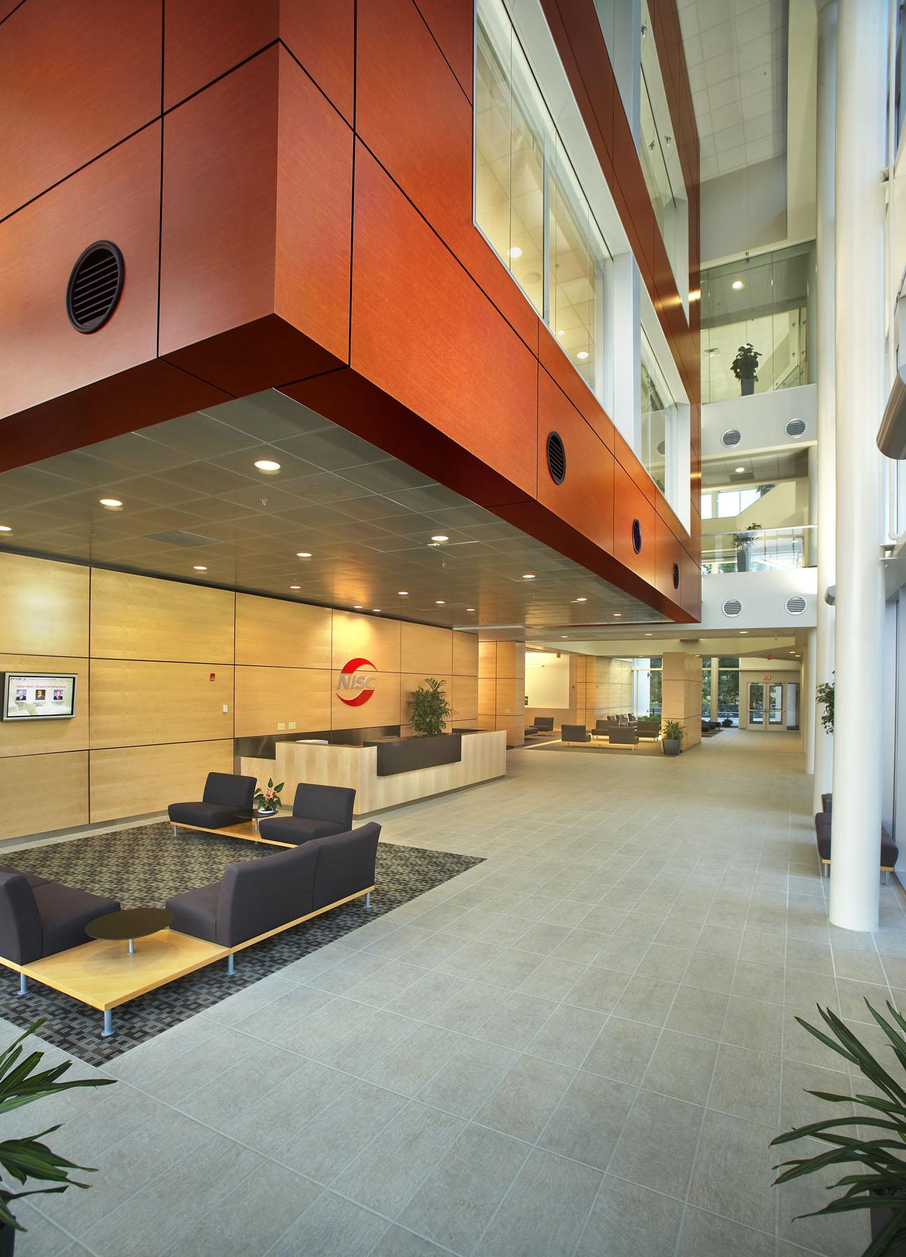 lobby MED.jpg