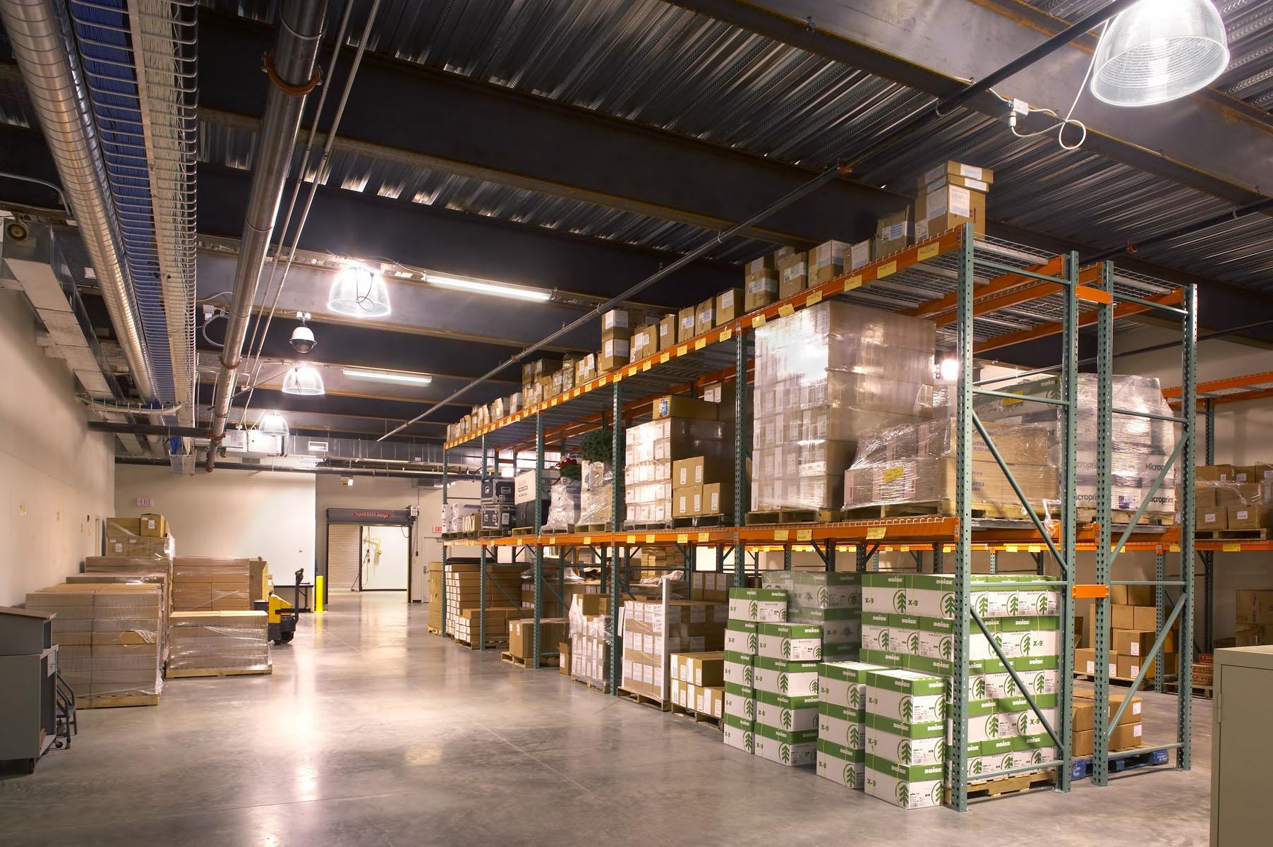 Warehouse MED.jpg