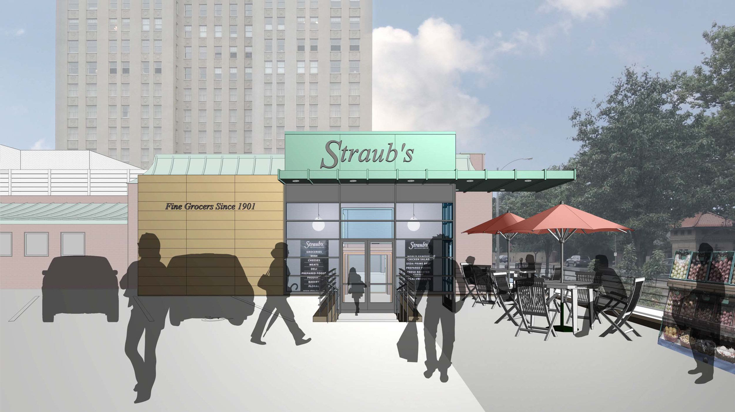 092013_Straubs CWE Renderings-1.jpg