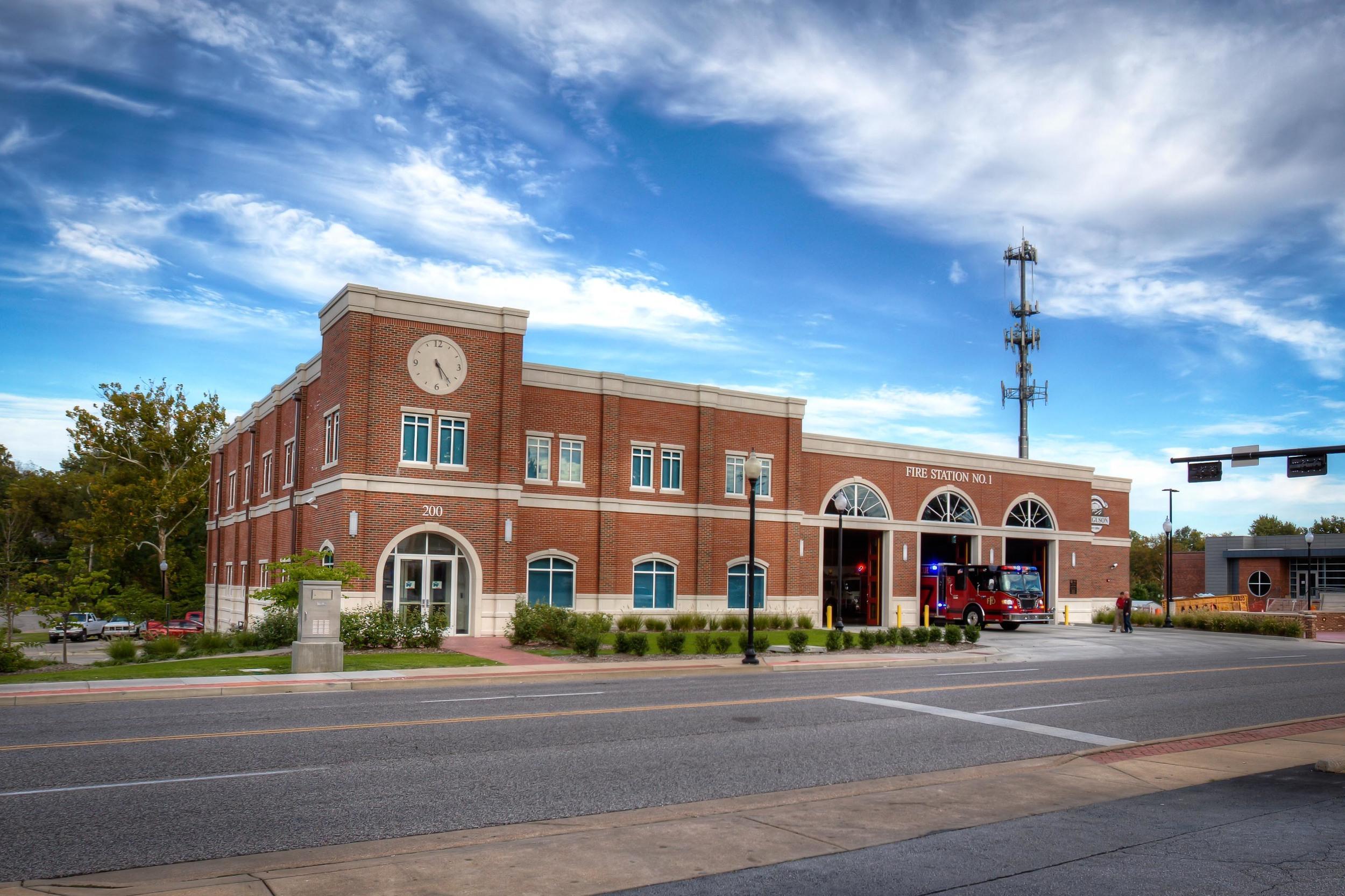 Ferguson Fire Station-3.jpg